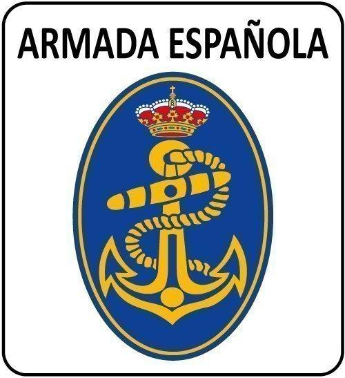 Armada-Spain.jpg