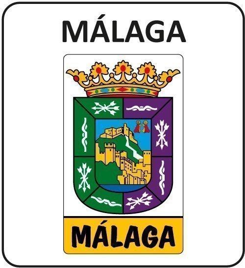 Icono-Malaga_1.jpg