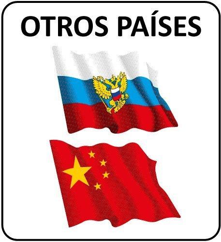 Otros Países