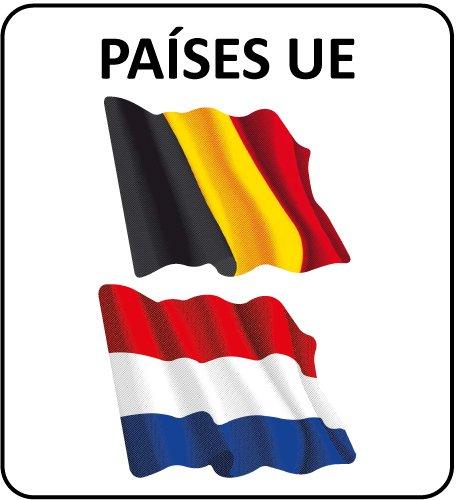 Países UE