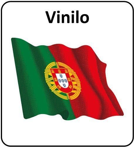 Vinilo Portugal